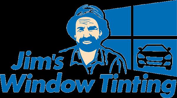 Jim's Window Tinting